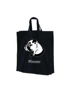 boxer-kasse